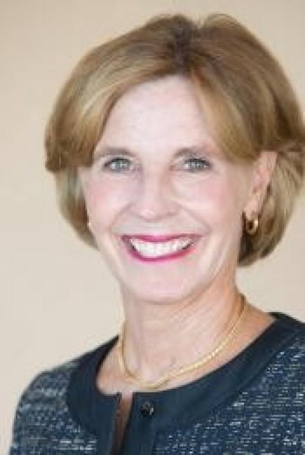Ann Rossi