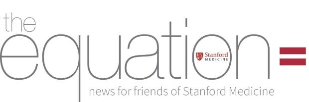 Equation-Logo