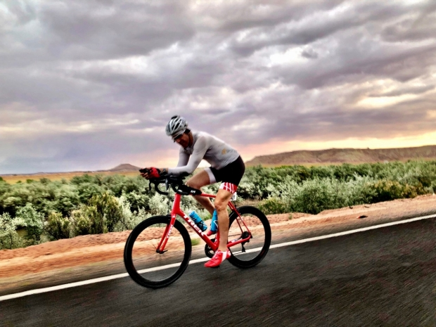 John-Tarlton-Stanford-Cancer-Institute-Cycling
