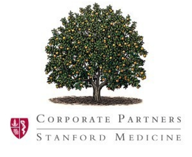 Stanford Medicine Corporate Partners
